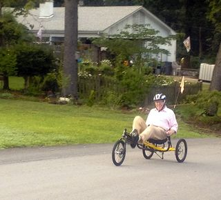 Brucetricycle1215