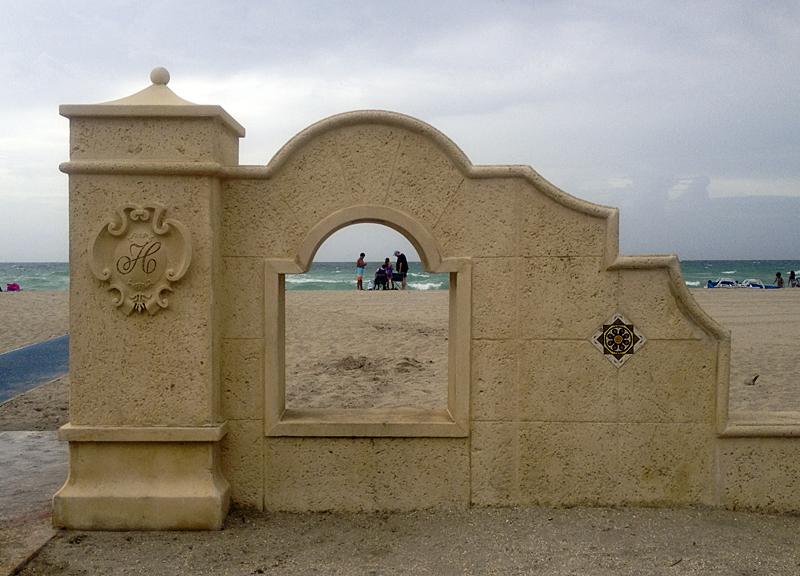 Gate1259