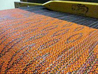 Orangeclose3434