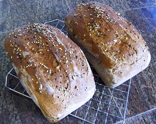 Loaves1200