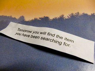 Fortune2448