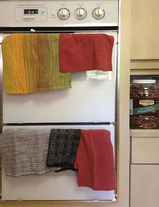 Dishtowels1329