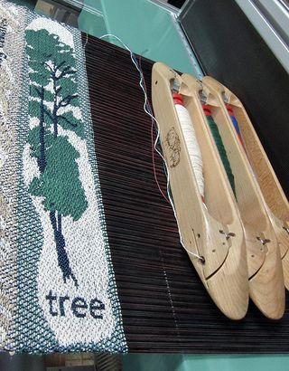Tree3350