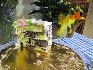 Cake3438