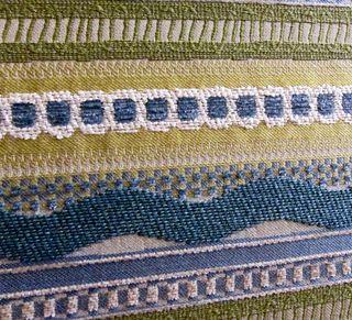 Upholstery3572
