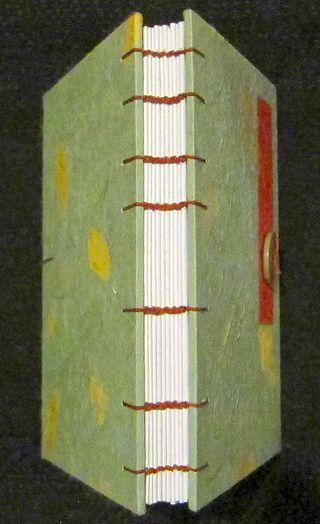 Spine3590