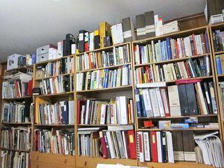 Shelvesbefore3571
