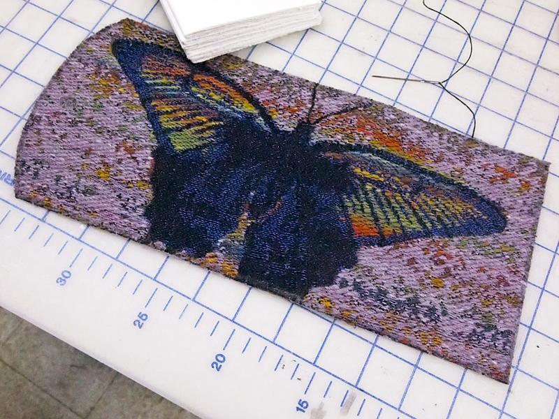 ButterflycoverPC210562