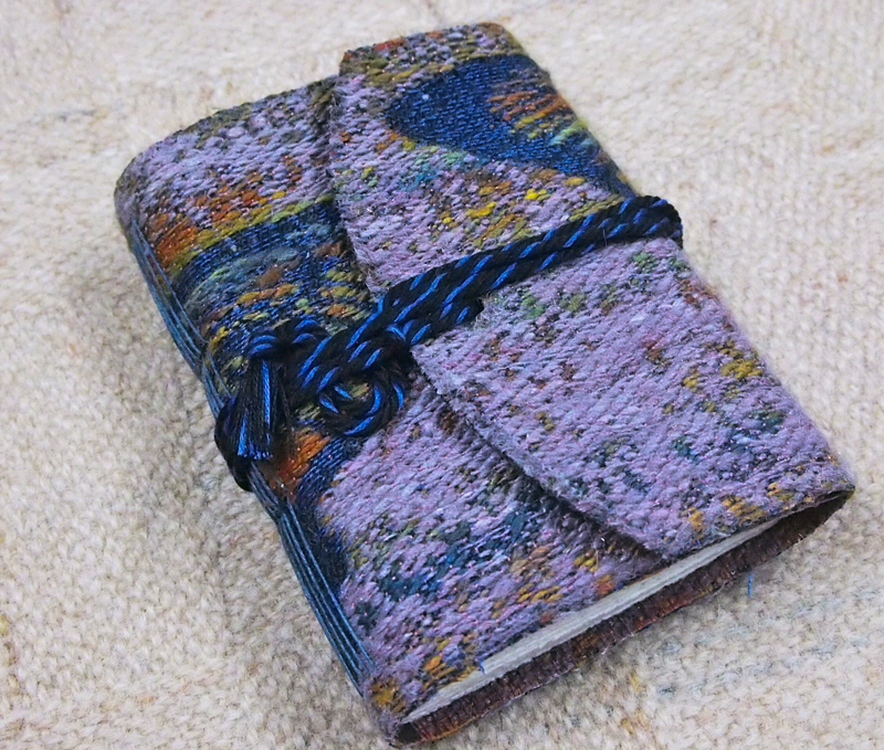 ButterflybookfrontPC220574