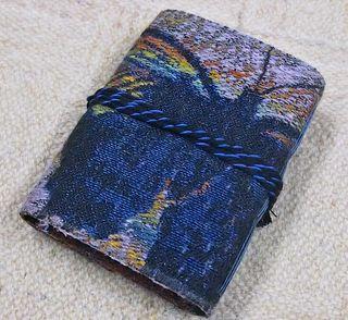 ButterflybookbackPC220576