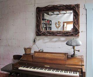 Piano3991