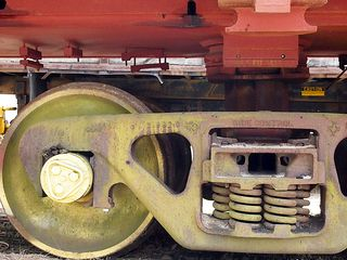 RailroadP1010060