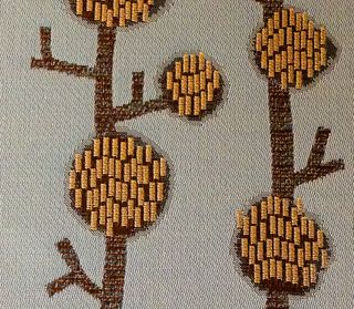 Upholstery1396