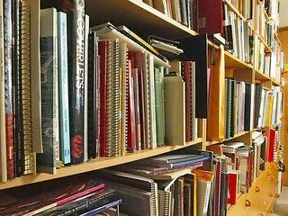 BooksbeforePA230379