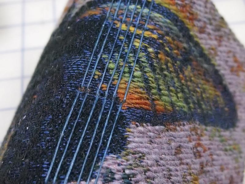 StitchingdetailPC210564