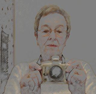 Selfportrait1010621b