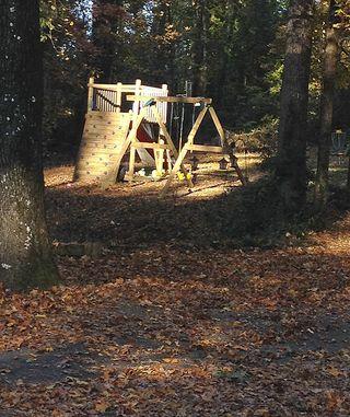 Playground2820