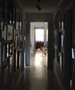 Hall2873