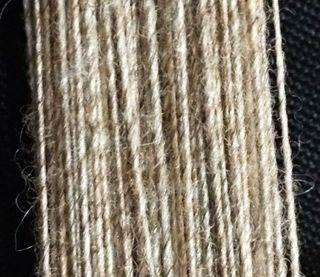 Yarnclose