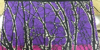 Purpletreebig