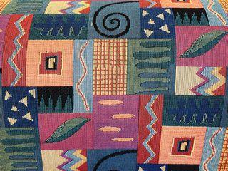 Jacseatcolors