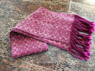 Ndscarf