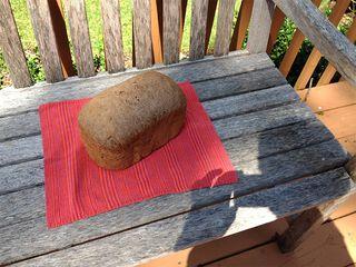 Breadporn