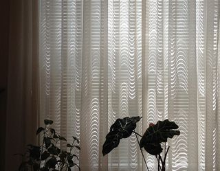 Curtainpatterns
