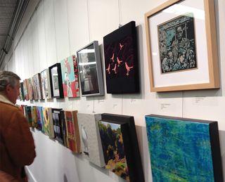 Openstudiosshow