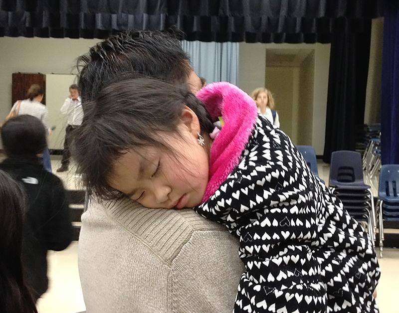 Sleepy5256