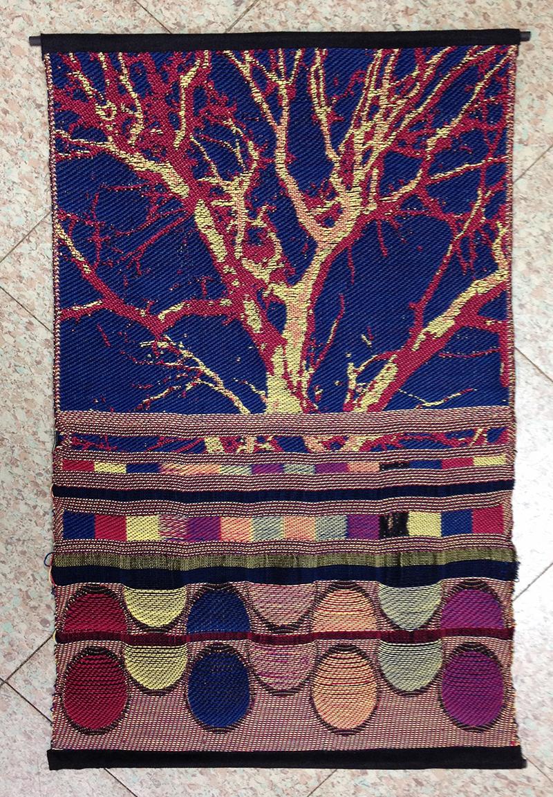 Treesamp