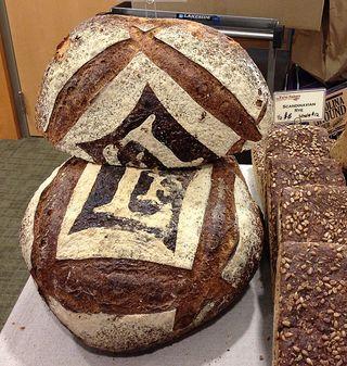 Bread6021