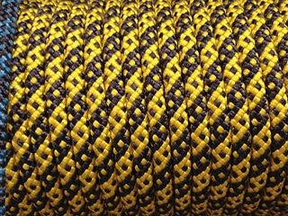 Yellowrope