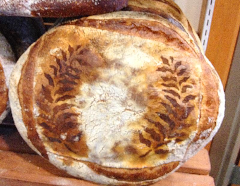 Bread8547