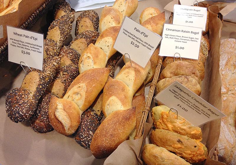 Bread8550