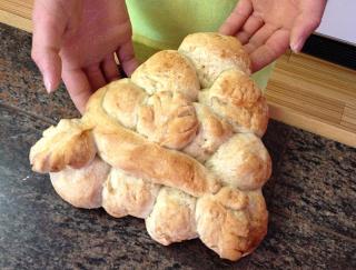 Bread9141