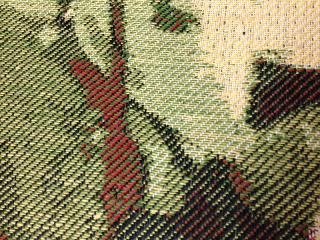 Detail9569