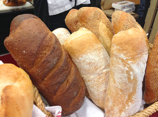 Loaves0467