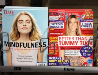 Mindfulness&tummytuck