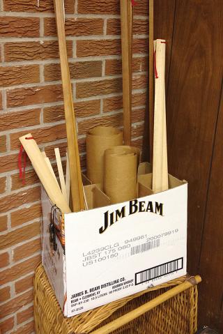 Cardboardbox0740