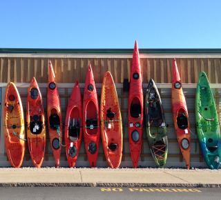 Kayaks1469
