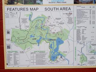 Map2031