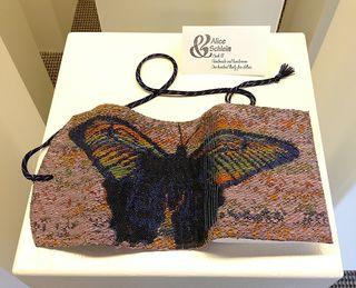 Butterfly5286
