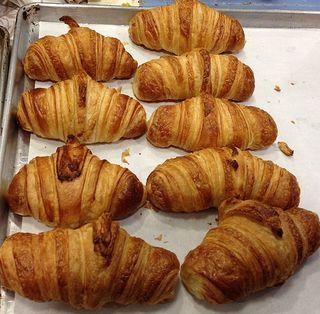Bread6024