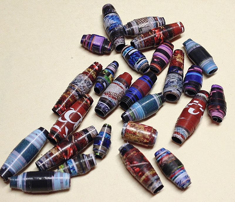 Paperbeads6553