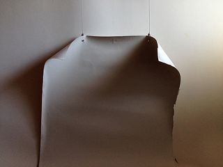 Paperbackdrop