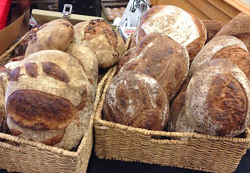 Bread8549