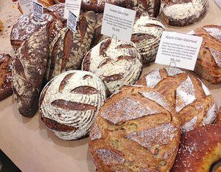 Bread8552
