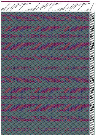 Stripesoninterleaved
