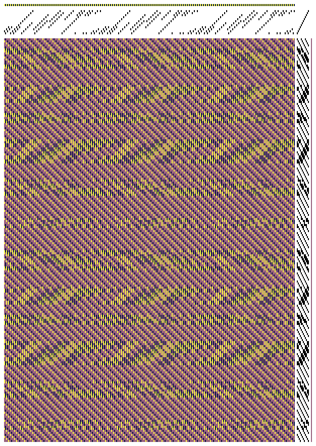 Stripesoninterleaved2